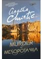 Classic Crime Fiction | Popular Crime Novels 54