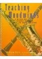 Musical instruments & instrumentals - Music - Arts - Non Fiction - Books 50