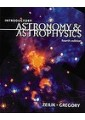 Theoretical & Mathematical Ast - Astronomy, Space & Time - Mathematics & Science - Non Fiction - Books 8