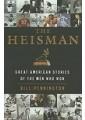 American football - Ball games - Sports & Outdoor Recreation - Sport & Leisure  - Non Fiction - Books 4