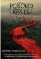 Poetry - Children's & Young Adult Poetry - Poetry - Fiction - Books 34