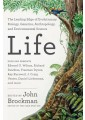 Evolution - Life sciences: general issues - Biology, Life Science - Mathematics & Science - Non Fiction - Books 6
