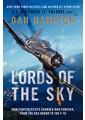 Aviation Skills / Piloting - Aerospace & Aviation Technology - Transport Technology - Technology, Engineering, Agric - Non Fiction - Books 6