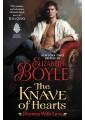 Historical Romance Novels | Best Regency Romances 46