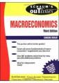 Macroeconomics - Economics - Business, Finance & Economics - Non Fiction - Books 22