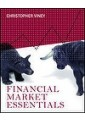 Financial services industry - Service industries - Industry & Industrial Studies - Business, Finance & Economics - Non Fiction - Books 10