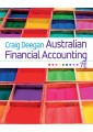 Financial accounting - Accounting - Finance & Accounting - Business, Finance & Economics - Non Fiction - Books 8