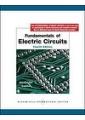 Electronics engineering - Electronics & Communications Engineering - Technology, Engineering, Agric - Non Fiction - Books 28