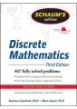 Discrete mathematics - Mathematics - Mathematics & Science - Non Fiction - Books 12
