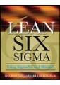 Quality Assurance - Management & management techni - Business & Management - Business, Finance & Economics - Non Fiction - Books 6