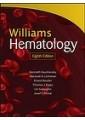 Haematology - Clinical & Internal Medicine - Medicine - Non Fiction - Books 24