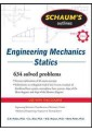 Mechanical engineering - Mechanical Engineering & Material science - Technology, Engineering, Agric - Non Fiction - Books 26