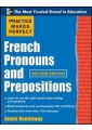 Grammar & Vocabulary - Language teaching & learning methods - Language Teaching & Learning - Language, Literature and Biography - Non Fiction - Books 62