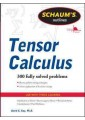 Calculus - Calculus & mathematical analysis - Mathematics - Mathematics & Science - Non Fiction - Books 48