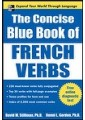 Grammar & Vocabulary - Language teaching & learning methods - Language Teaching & Learning - Language, Literature and Biography - Non Fiction - Books 6