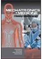 Biomedical Engineering - Nursing & Ancillary Services - Medicine - Non Fiction - Books 12