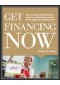 Small businesses & self-employ - Ownership & organization of en - Business & Management - Business, Finance & Economics - Non Fiction - Books 40