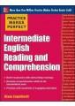 ELT: reading skills - ELT: specific skills - Learning Material & Coursework - English Language Teaching - Education - Non Fiction - Books 10