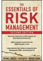 Budgeting & Financial Manageme - Management of Specific Areas - Management & management techni - Business & Management - Business, Finance & Economics - Non Fiction - Books 10
