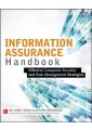 Computer Security - Computing & Information Tech - Non Fiction - Books 62