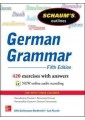 Grammar & Vocabulary - Language teaching & learning methods - Language Teaching & Learning - Language, Literature and Biography - Non Fiction - Books 22