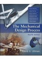 Technical design - Technology: General Issues - Technology, Engineering, Agric - Non Fiction - Books 4