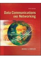 Computer Communications & Networks - Computing & Information Tech - Non Fiction - Books 22