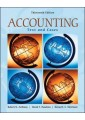 Study and Revision Guides - Accounting - Finance & Accounting - Business, Finance & Economics - Non Fiction - Books 10