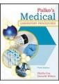 Medical laboratory testing & t - Medical Equipment & Techniques - Medicine: General Issues - Medicine - Non Fiction - Books 14