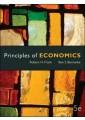 Economics - Business, Finance & Economics - Non Fiction - Books 50