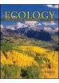 Ecological science, the Biosph - Life sciences: general issues - Biology, Life Science - Mathematics & Science - Non Fiction - Books 18