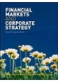 Corporate Finance - Finance - Finance & Accounting - Business, Finance & Economics - Non Fiction - Books 28