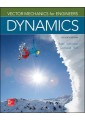 Dynamics & vibration - Mechanics of solids - Materials science - Mechanical Engineering & Material science - Technology, Engineering, Agric - Non Fiction - Books 6