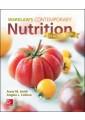 Dietetics & Nutrition - Personal & Public Health - Public health & preventive medicine - Medicine: General Issues - Medicine - Non Fiction - Books 54