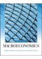 Macroeconomics - Economics - Business, Finance & Economics - Non Fiction - Books 42