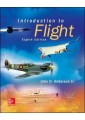 Aerospace & Aviation Technology - Transport Technology - Technology, Engineering, Agric - Non Fiction - Books 40