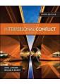 Phonetics, phonology - Language & Linguistics - Language, Literature and Biography - Non Fiction - Books 10