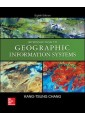Geography - Earth Sciences, Geography - Non Fiction - Books 10