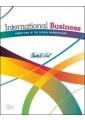 International business - Business & Management - Business, Finance & Economics - Non Fiction - Books 12