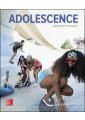 Pregnancy Books | Parenting & Child Development 24