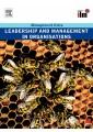 Business Studies: General - Business & Management - Business, Finance & Economics - Non Fiction - Books 64