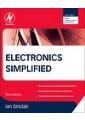Electronics engineering - Electronics & Communications Engineering - Technology, Engineering, Agric - Non Fiction - Books 50