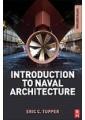 Shipbuilding technology & engineering - Transport Technology - Technology, Engineering, Agric - Non Fiction - Books 6