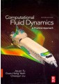 Mechanics of fluids - Materials science - Mechanical Engineering & Material science - Technology, Engineering, Agric - Non Fiction - Books 36