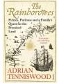 Specific events & topics - History - Non Fiction - Books 42