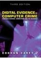 Law of Evidence - Criminal procedure - Criminal Law & Procedure - Laws of Specific Jurisdictions - Law Books - Non Fiction - Books 10