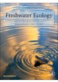 Freshwater biology, limnology - Hydrobiology - Biology, Life Science - Mathematics & Science - Non Fiction - Books 2
