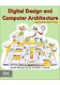 Technology: General Issues - Technology, Engineering, Agric - Non Fiction - Books 32