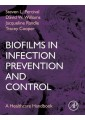 Infectious & contagious diseases - Diseases & disorders - Clinical & Internal Medicine - Medicine - Non Fiction - Books 22