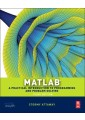Mathematical & statistical sof - Business Applications - Computing & Information Tech - Non Fiction - Books 18